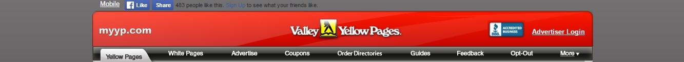 us_business_directories_valley