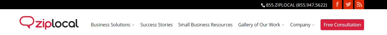 us_business_directories_ziplocal