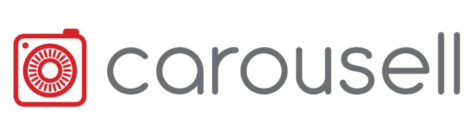 Singapore Startups: Carousell
