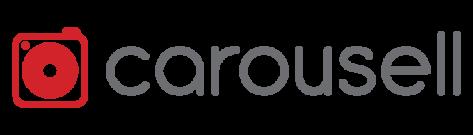 Singapore Startups: Carousell
