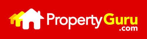Singapore Startups: PropertyGuru