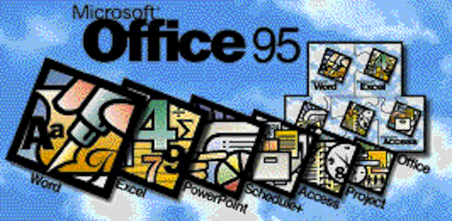 Don't be stuck in the Stone Age with an invoice straight from Microsoft Office 95. Be creative and send out beautiful, attractive invoices