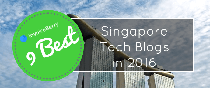 Check out our post on the 9 best Singapore tech blogs for all your latest and greatest tech news
