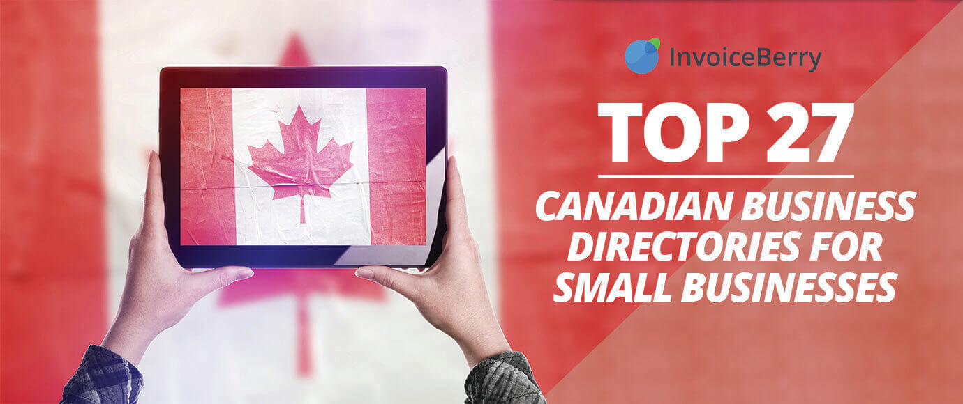 These are the 27 most important business directories to get your small business noticed
