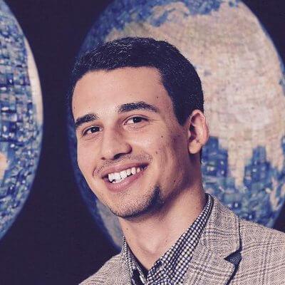 Spencer Shulem is a successful startup entrepreneur