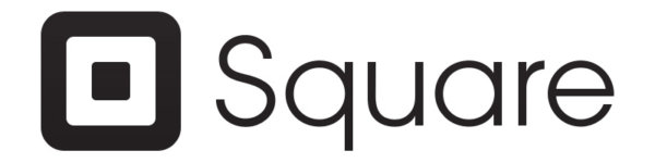 Square is a great app for taking credit card payments on your phone