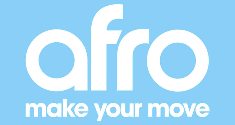 Afro is one of the Nigerian startups dedicated to ride-sharing