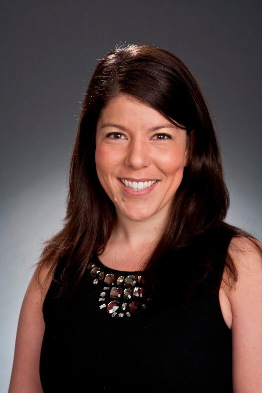 Dana Humphrey is a successful PR entrepreneur