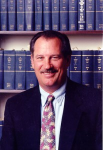 Daniel C Laver is a successful civil rights lawyer and writer