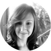 Erin Morris is a successful design entrepreneur