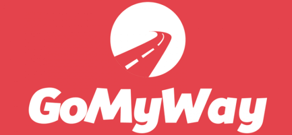 GoMyWay is a ride-sharing startup in Nigeria