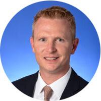 Crucial finance advice from the expert John Lie-Nielsen