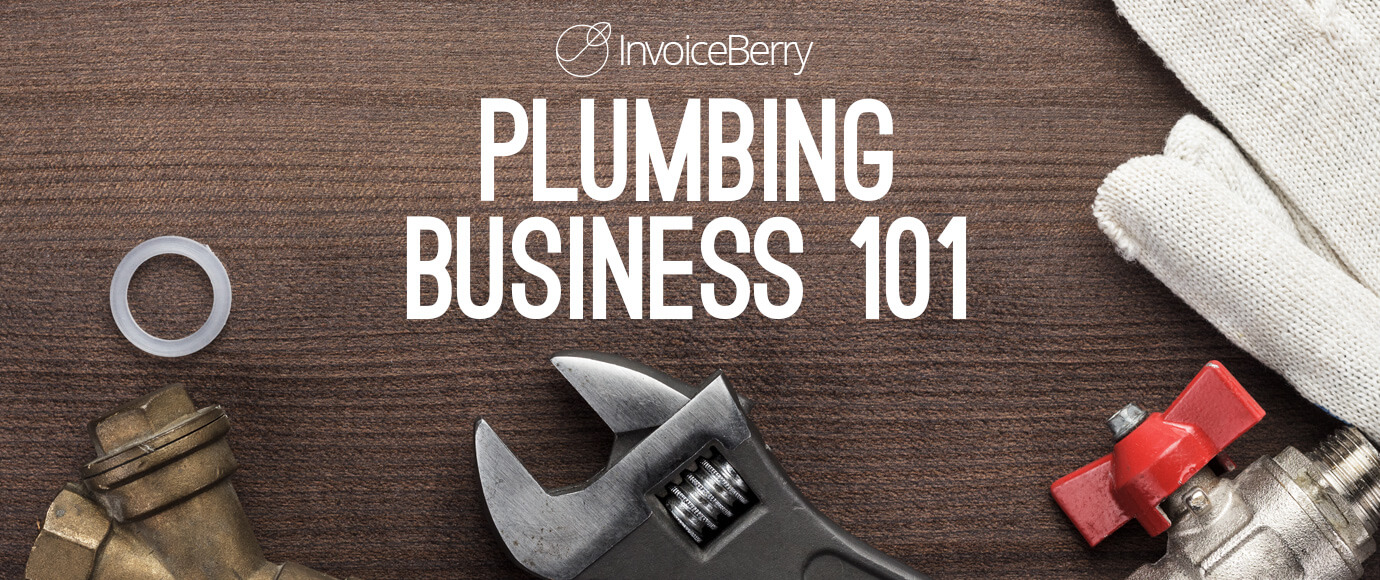 Read out full guide on how to get started on your new plumbing business
