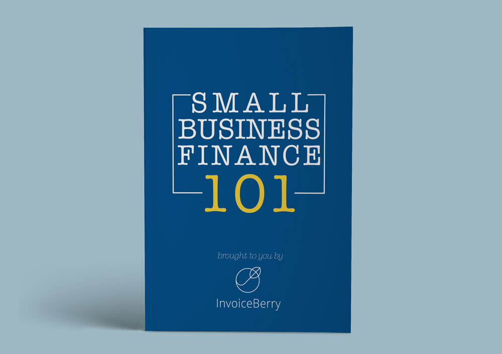 Small Business Finance 101 will help small business take care of their finances