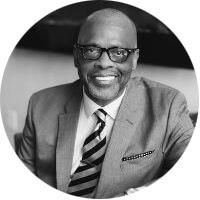 Larry Kemp offers sage finance advice for entrepreneurs under 30