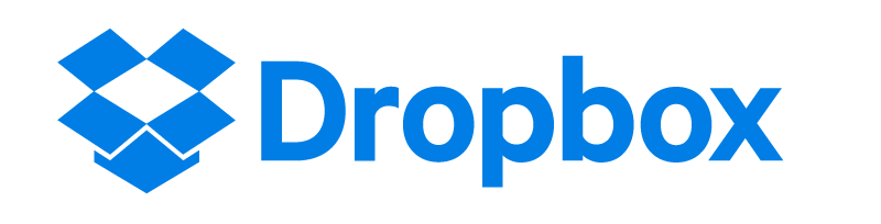 Dropbox is a fantastic app for file sharing and storage