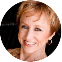 Gayle Falkenthal shares her business name story