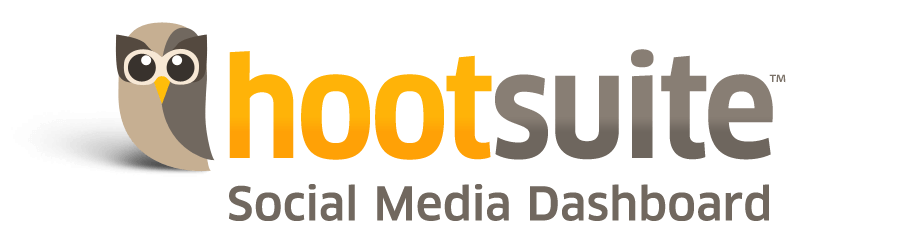 Hootsuite is one of the most popular social media management tools