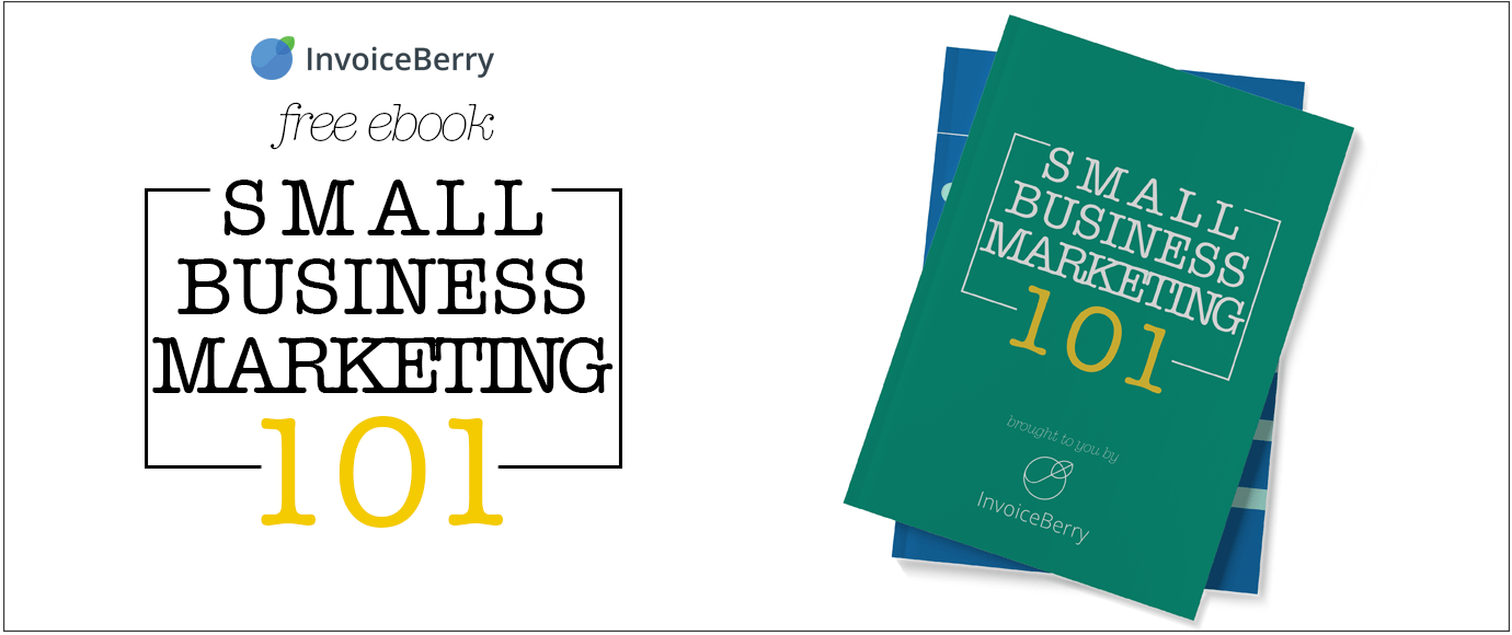 Small Business Marketing 101 will help you to increase your subscribers and revenue