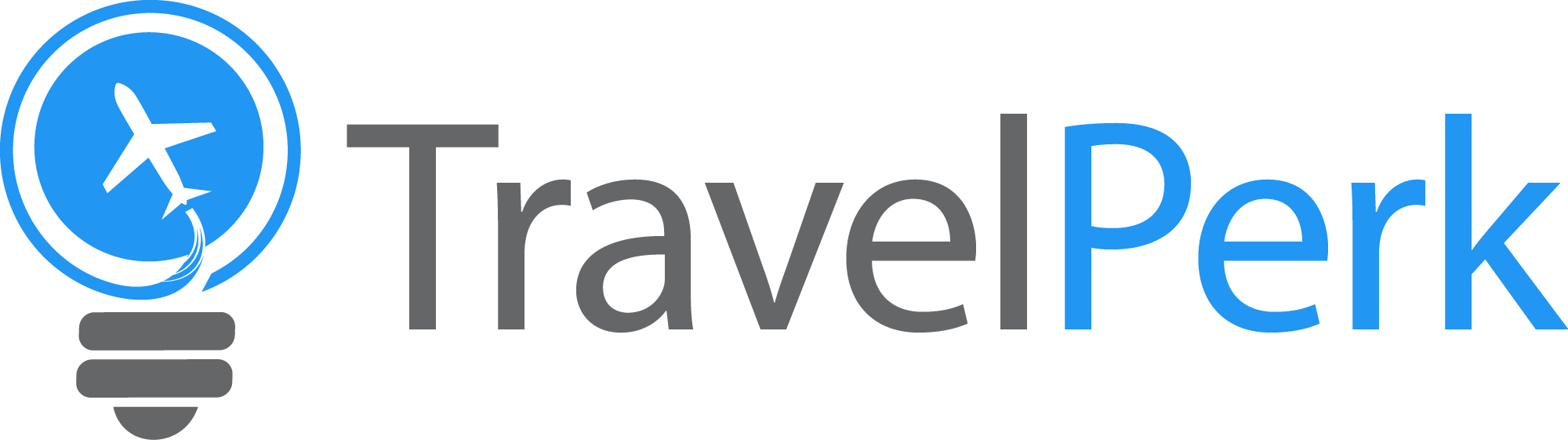 TravelPerk helps companies handle their business travel expenses
