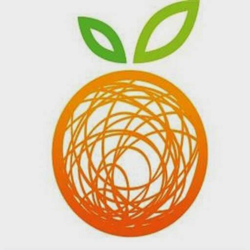 Money Peach is a great millennial finance blog