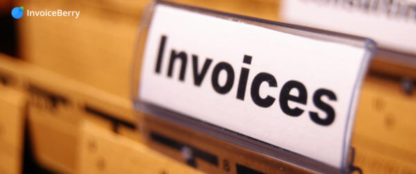 These are 5 important facts you need to know about invoices