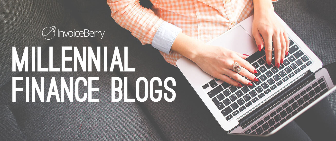 These are the 9 best finance blogs for millennials today