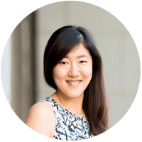 Janet Wu has ideas on how to save money