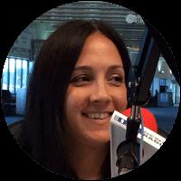 Get Michelle Zakarin's marketing ideas
