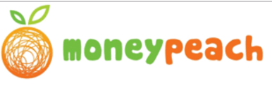 Money Peach is a great millennial finance blog