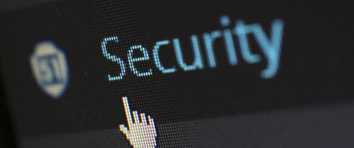 Online invoicing software has extra strong security to protect all your invoicing data