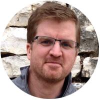 Bryan Koontz's best automation tools