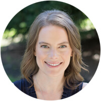 Ellie Heintze discusses the best tools to automate her business