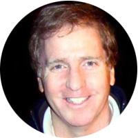 John Kinskey's best automation tools