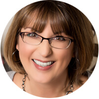Lee Drozak's most often used tools to automate her business