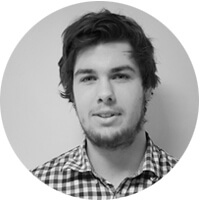 Max Robinson shares his favorite automation tools