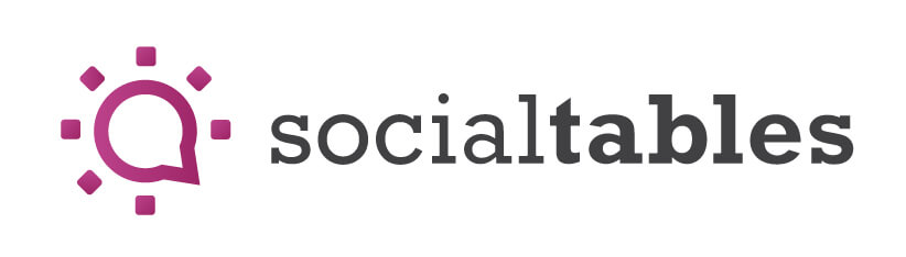 SocialTables will help caterers organize seating