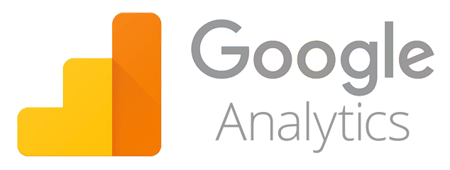 The first important marketing tool for customer acquisition is Google Analytics