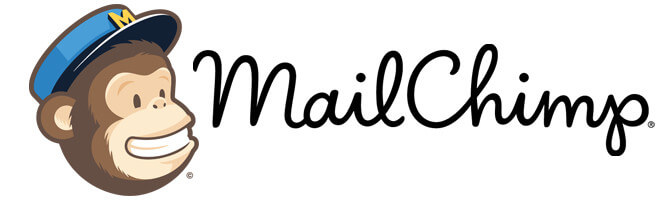 Mailchimp is one of the best options for handling your email marketing campaigns
