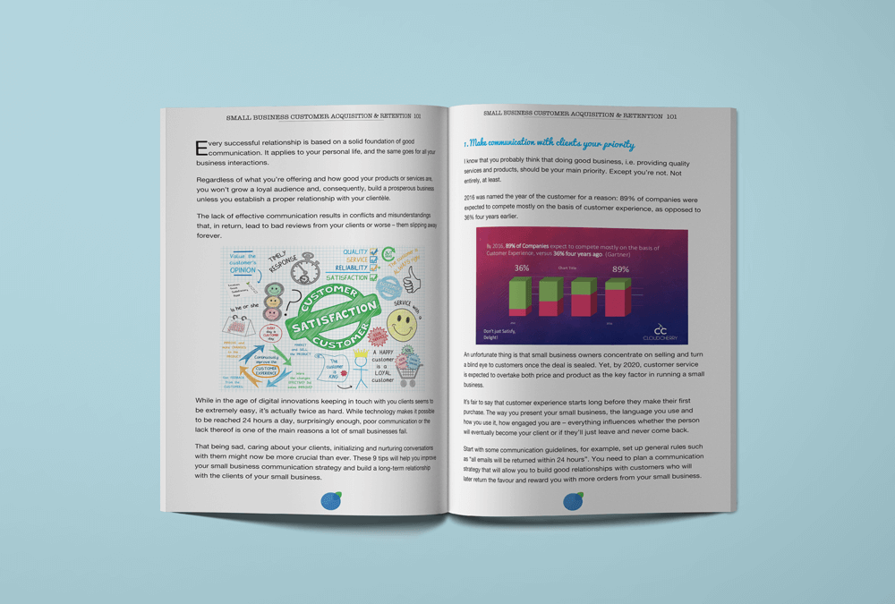 Download our free ebook today!