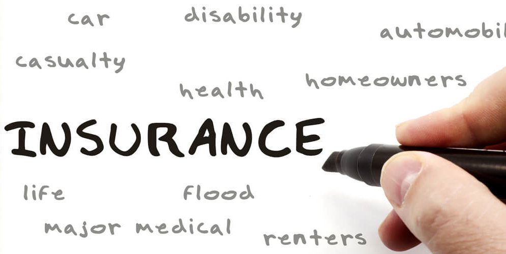These are the insurance policies your catering business may need