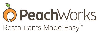 PeachWorks is a useful app for the catering business