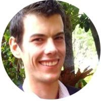 Joshua Uebergang eCommerce Hacks