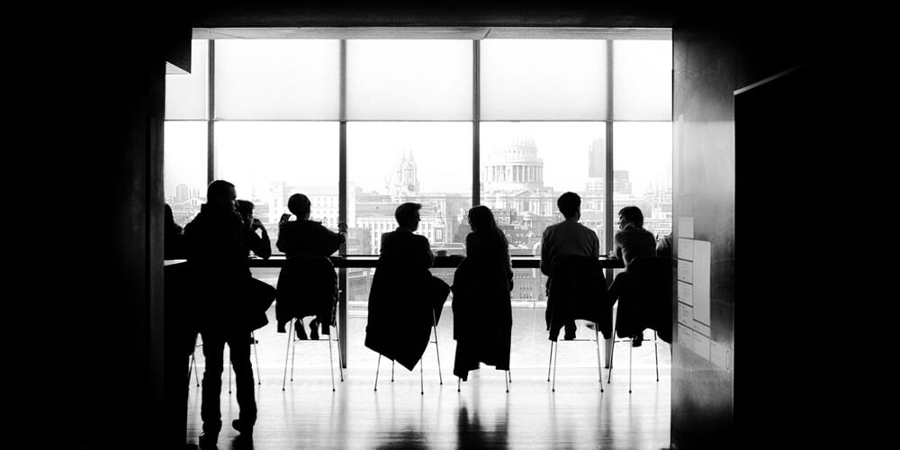 Too many meetings can decrease the productivity in your small team