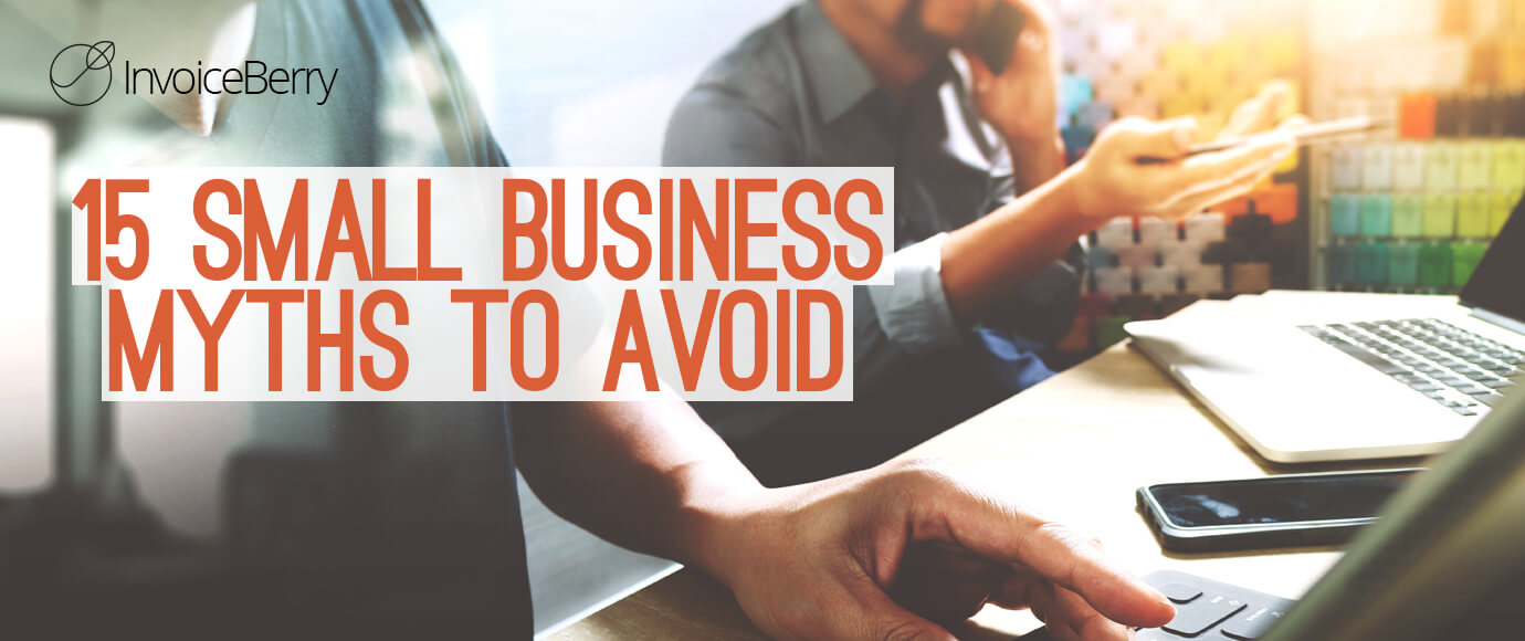 These are the 15 worst small business you should avoid, according to these business experts