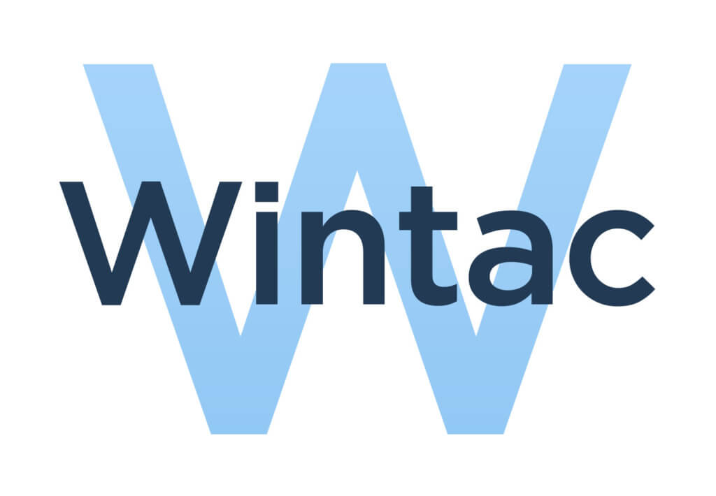 Get Wintacs all-in-one software to help you with your electrician business