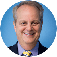 Bob Bentz small business SEO tips