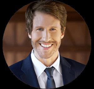 Craig De Borba small business SEO tips