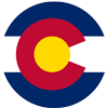 Find out how to start your own LLC in Colorado