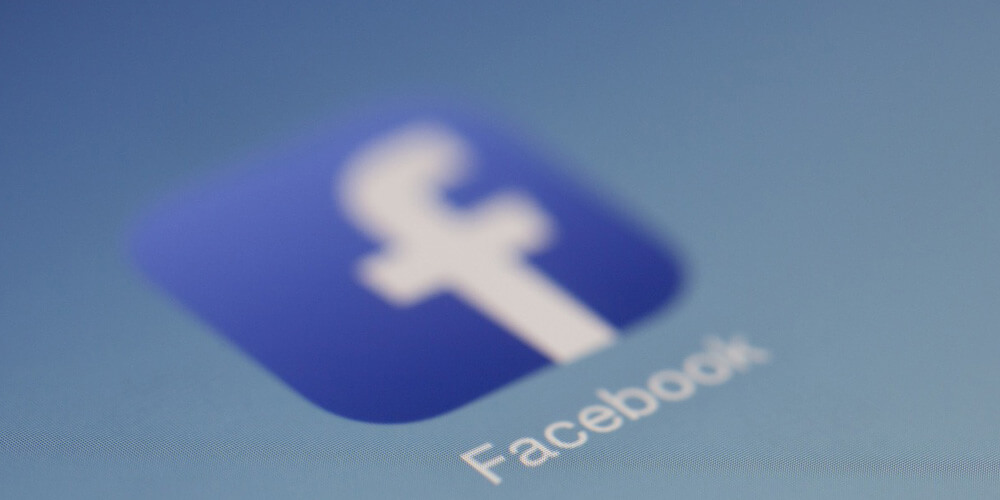 Social media, especially Facebook, is an important marketing platform for your construction business